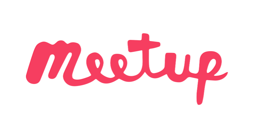 new Meetup RSVP fee test