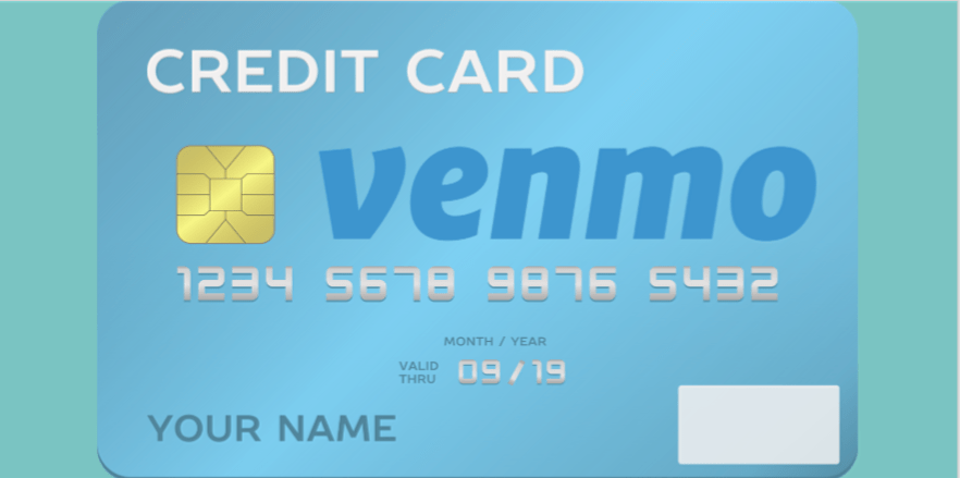 Venmo to Debut its Own Credit Card next Year in a Partnership with Synchrony