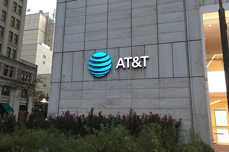 AT&T Fined $60 Million by  the FTC for Throttling Customers' Unlimited Phone Plans
