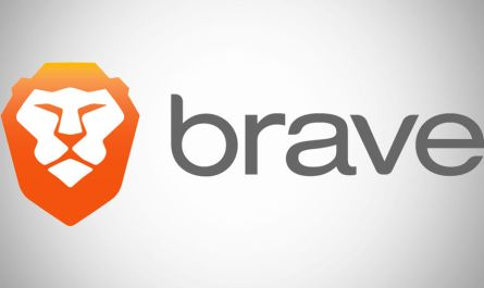 Brave browser claims nearly 9 million monthly users