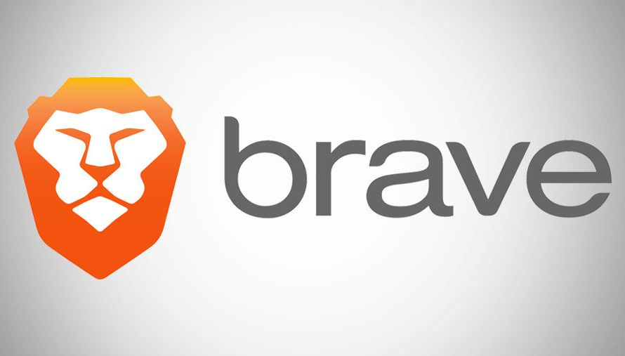 Brave Browser Says it Now has Almost 9 Million Monthly User, about 14 Percent of them Earning as Much as $10 in Ad Revenue-Sharing