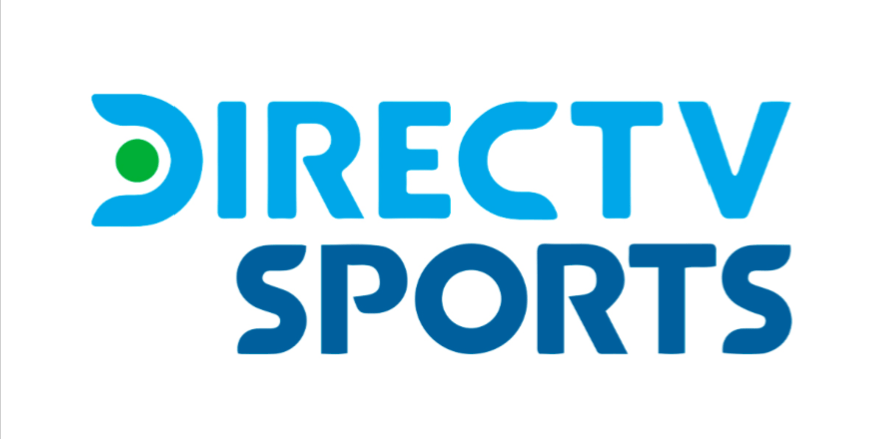 DirecTV Accused of Charging a Fee for a Regional Sports Channel, Even though it Was Blacked Out