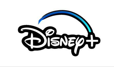 Disney Plus Launch Day Technical Issues Uncovered