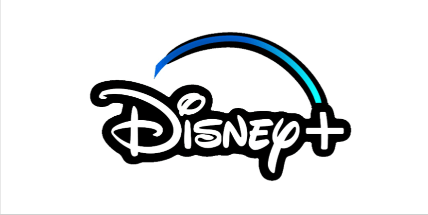 We Now know Why Disney+ had so Many Technical Issues on its Launch Day