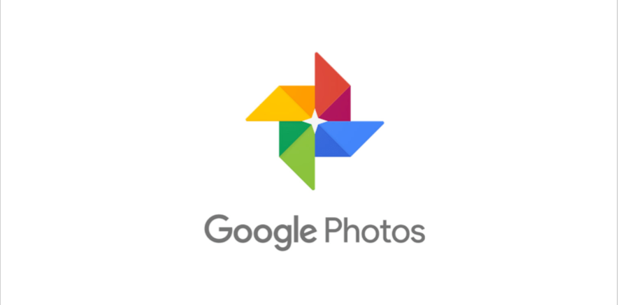 Google is Changing the Assistant Tab Name on Google Photos to 'For You'