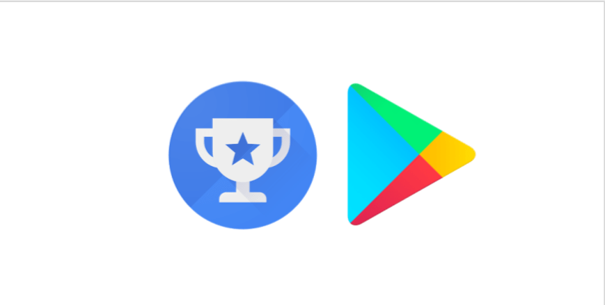 Google is Prompting Opinion Rewards Users to Check their Play Store Credit Balances