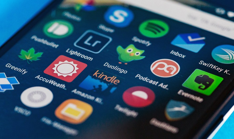 Researchers Discover Several these Popular Android Apps are Shipping with Outdated and Bug-Infested Software