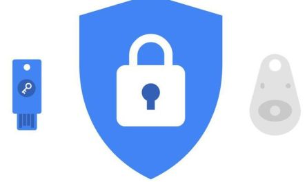 Google Advanced Protection Program could Prevent Outside Play Store Installations by Users