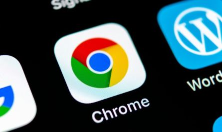 Google Pauses Release of Chrome 79 for Android after Third-Party App Data Loss Complaints