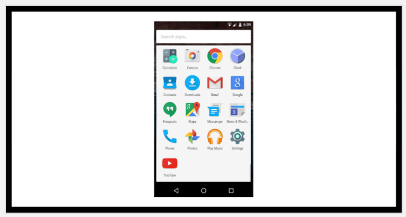 New Android Phones Made in Turkey won't Work with Current Google Apps because of Legal Issues