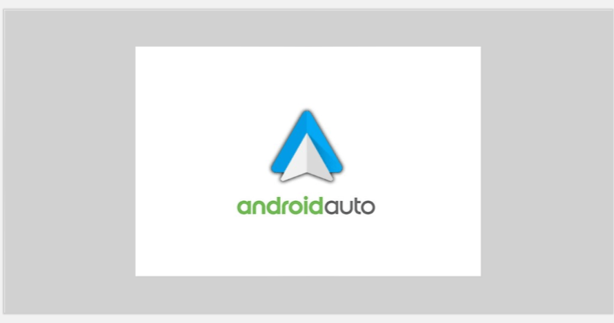 Google is Experimenting with New Looks for Android Auto's Assistant Integration