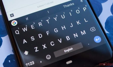 Latest Gboard App Update is Crashing Some Android Devices