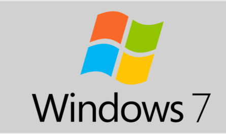 Microsoft will Start Warning Windows 7 Users to Upgrade their OS
