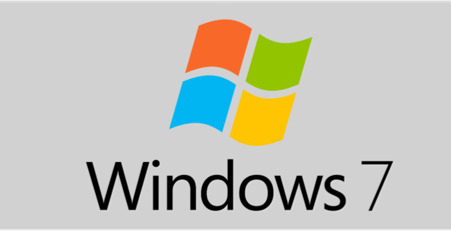Microsoft will Literally Take Over Windows 7 Users' Screens in Order to Force them into Upgrading, Starting January 15th
