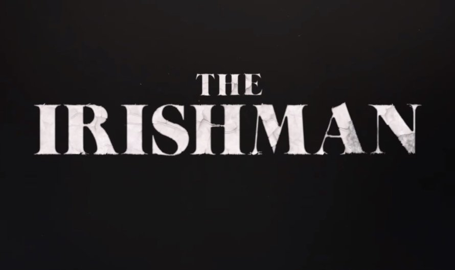Netflix Finally Reveals First Official Watch Numbers behind The Irishman (and they're Nearly Identical to Bird Box)