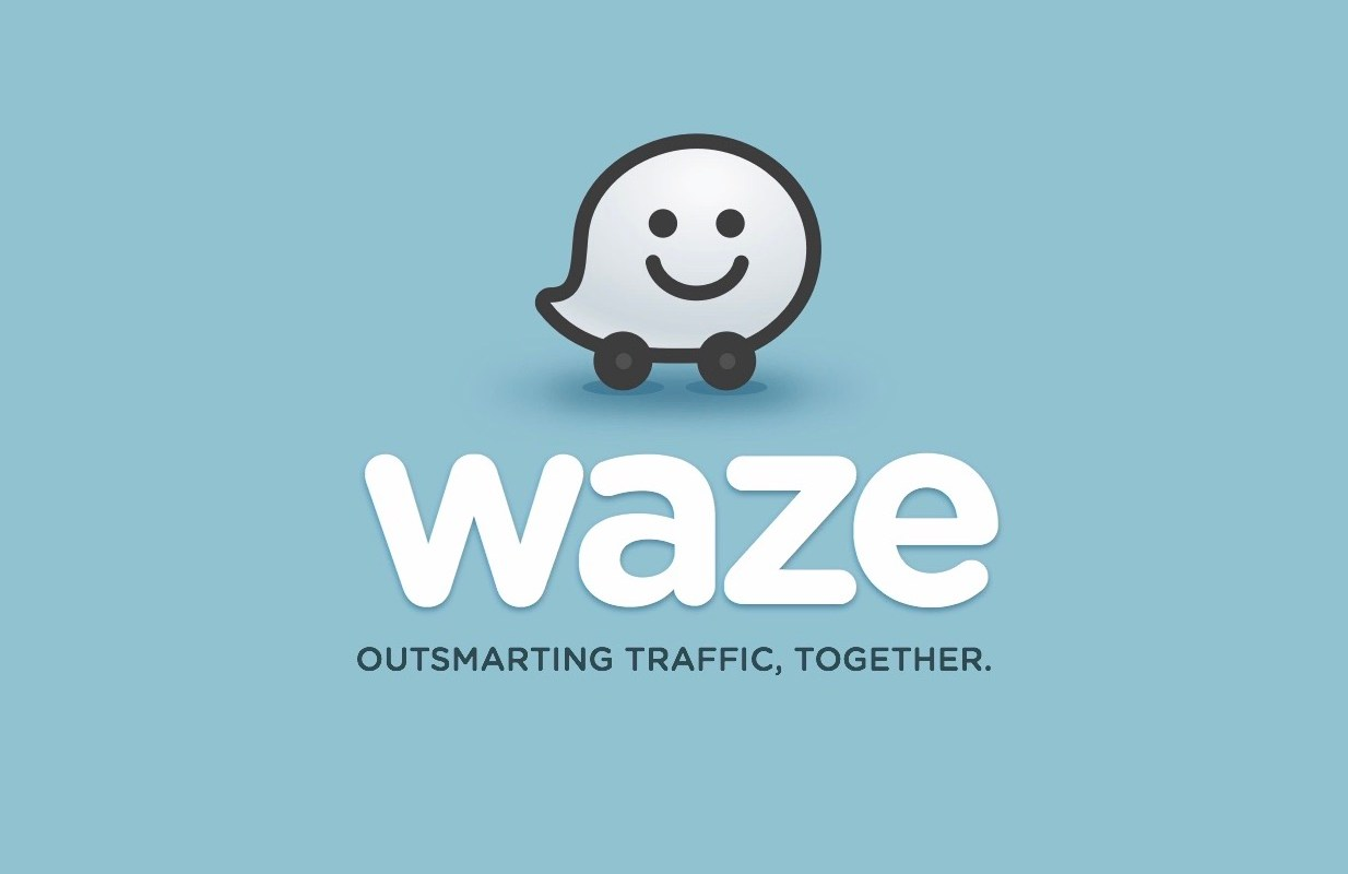 Waze snow warnings for unplowed roads debut