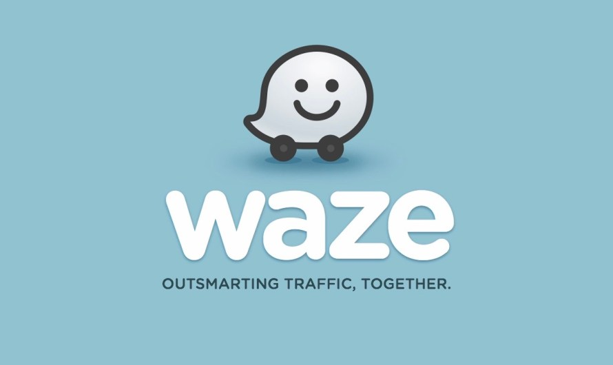 Waze Teams Up with the Virginia DOT to Bring Users Real-Time Winter Road Conditions
