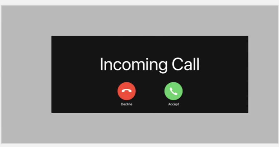 WhatsApp has Finally Added Call Waiting (but it Still doesn't have Call Holding)
