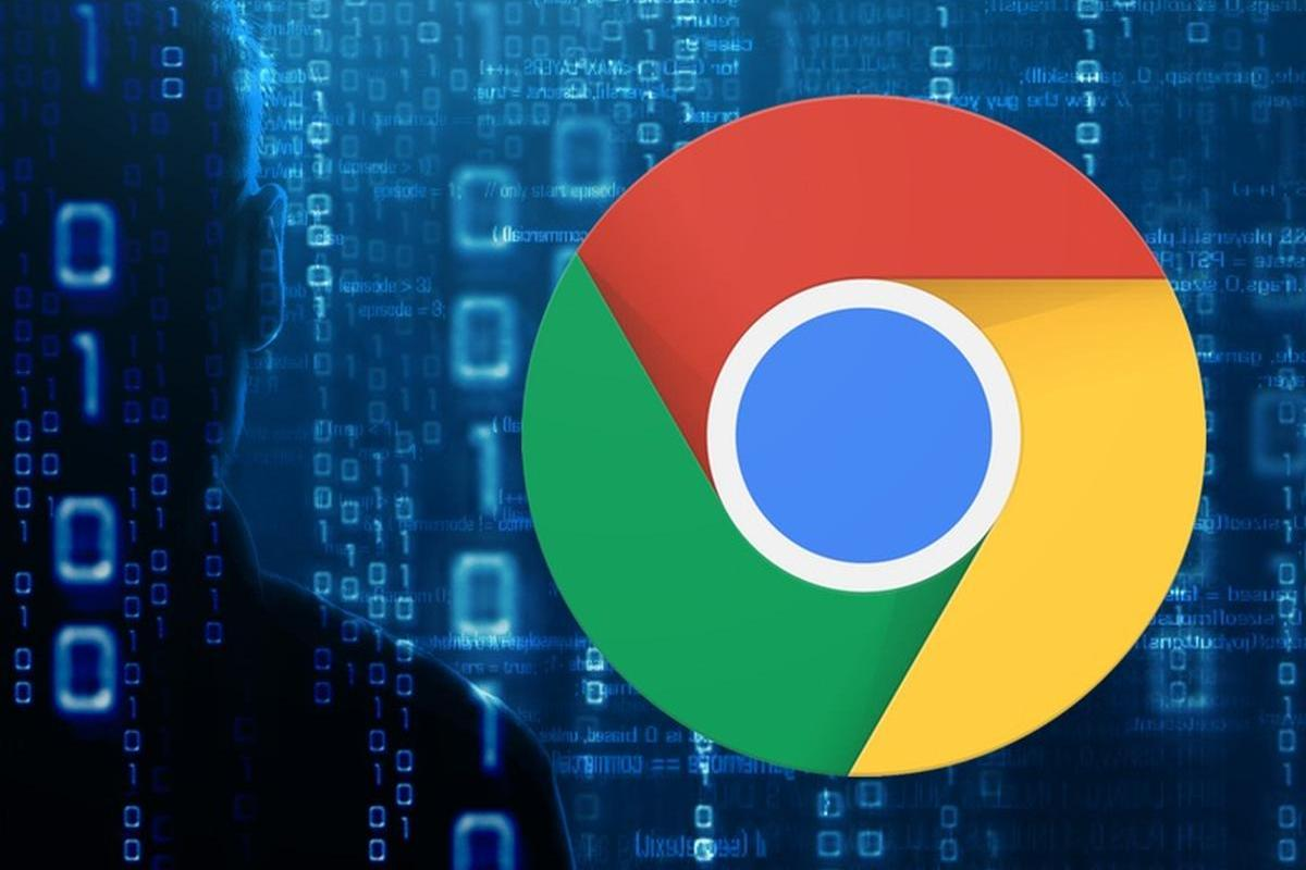 Windows Trojan steals login credentials from Google Chrome password manager