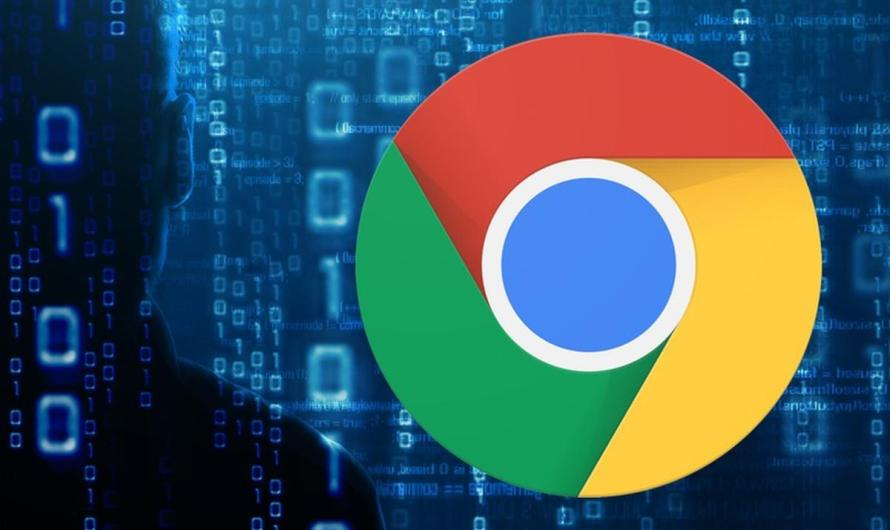 New Windows Trojan Steals Login Credentials Straight Out of the Google Chrome Password Manager