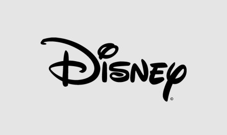 Disney rebrands Fox studio acquisitions