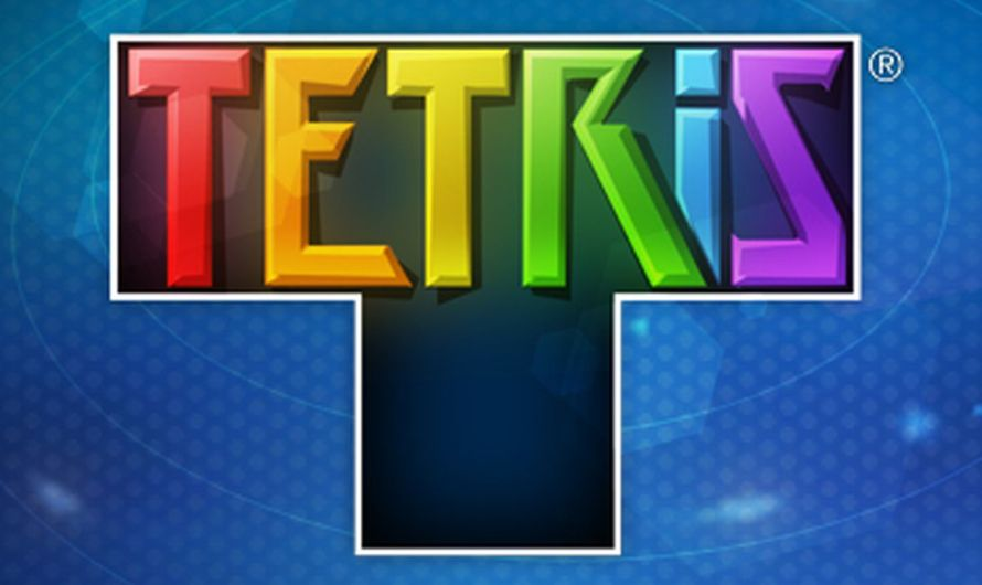 The EA Tetris Game for Android and iOS will Disappear from Mobile Apps Stores on April 21st