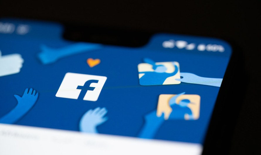 Facebook Faces more Scrutiny Over its Default Settings by European Regulators in Italy and Germany