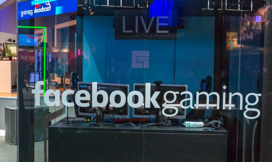 Facebook Gaming Viewership Ballooned Incredibly in 2019 but Remains much Smaller than Competitor Twitch