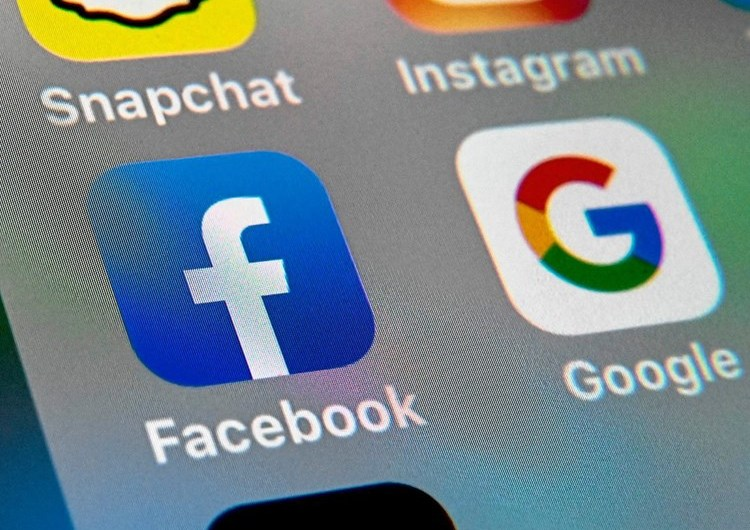 For the First Time in Half a Decade, Facebook didn't Own the Most Downloaded Apps of the Year — Sort Of