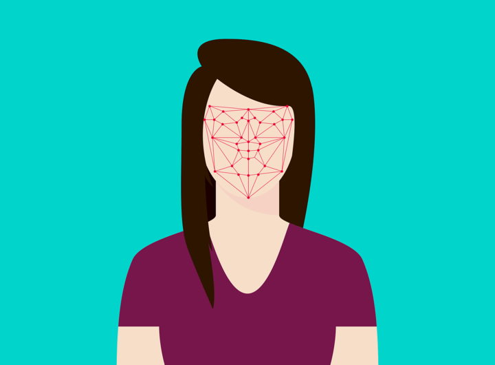 Facebook Settles Massive Lawsuit for $550 Million Over the Social Network's Use of Facial Recognition