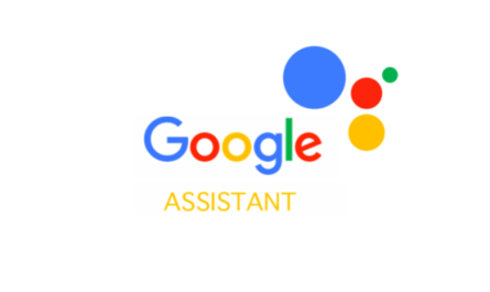Google Assistant Read It feature reads webpages aloud in 42 different languages