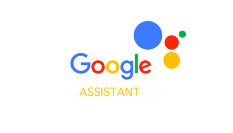 Google Debuts 'Read It,' a New Google Assistant Feature that Reads Webpages Out Loud in 42 Languages
