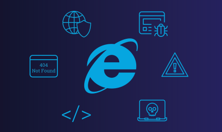 Microsoft Fixing Internet Explorer Security Flaw Under Active Attack