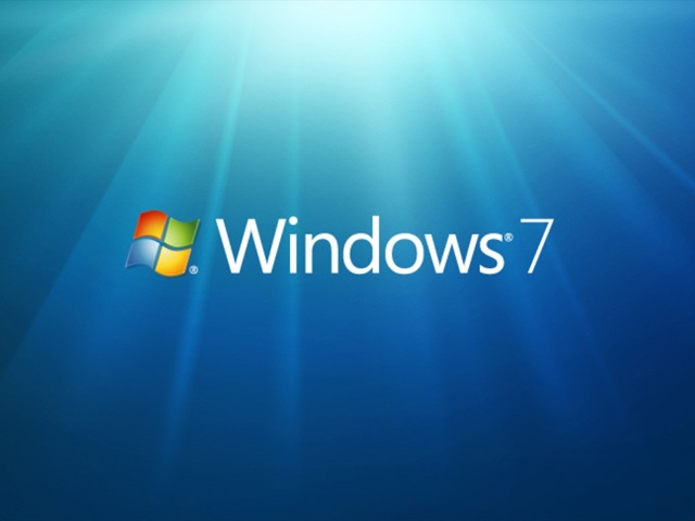 Microsoft ends Windows 7 support today