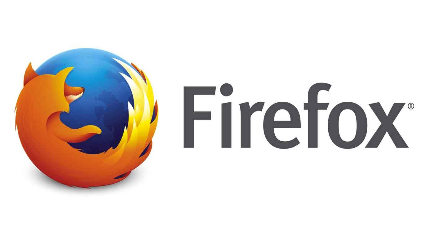 Mozilla Replaces Browser Notification Requests in Firefox with a Less Intrusive Address Bar Speech Bubble