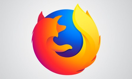 Mozilla disables hundreds of Firefox add-ons