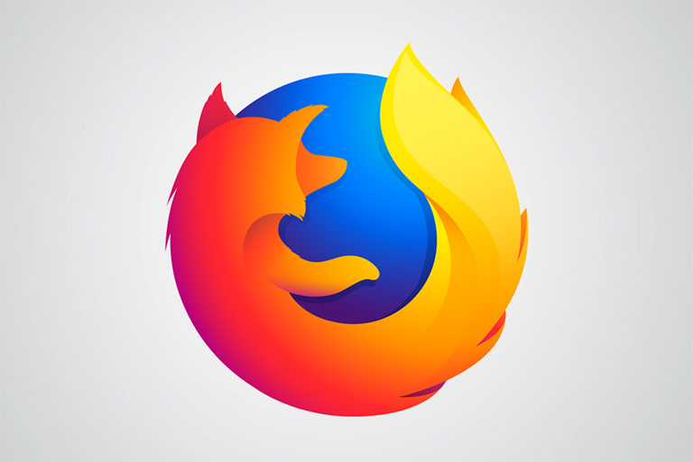Mozilla Joins Google, Disables Hundreds of Firefox Browser Add-Ons over Abuse, Security Issues