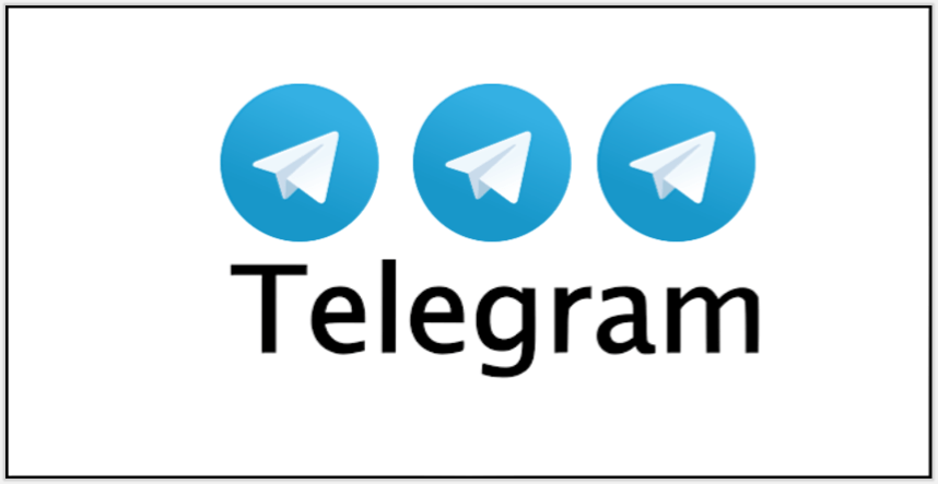 Telegram Introduces Targeted Message Scheduling, Adds Theme Tweaks, and More
