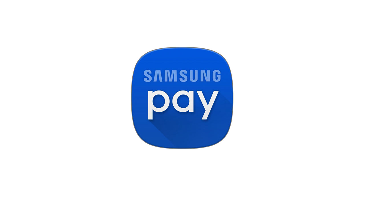 Travelex Ransomware Attack Temporarily Shuts Down Samsung Pay