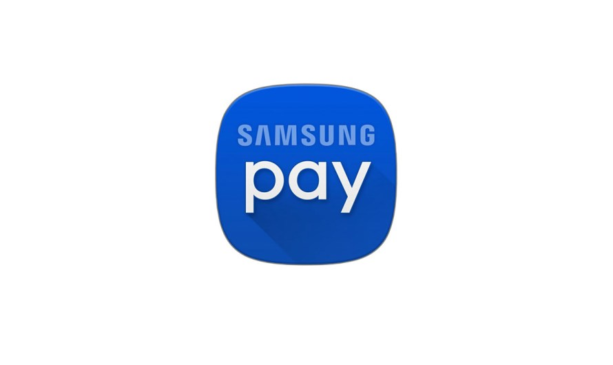 US Samsung Pay Users Temporarily Unable to Send Money Internationally after Travelex Ransomware Attack