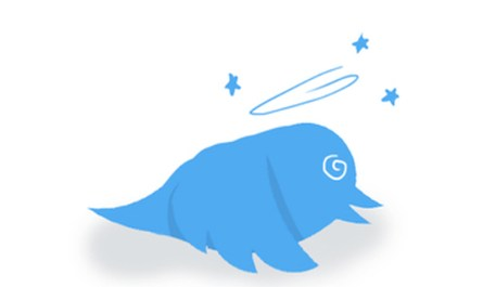 crash-prone Android Twitter app released and quick fix issued