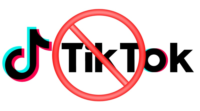 Now, Every US Military Branch has Banned Chinese-Based App TikTok, Labeling it a Security Risk
