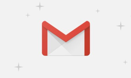 Automatic Gmail Message Bundling Feature Spotted in Beta Code