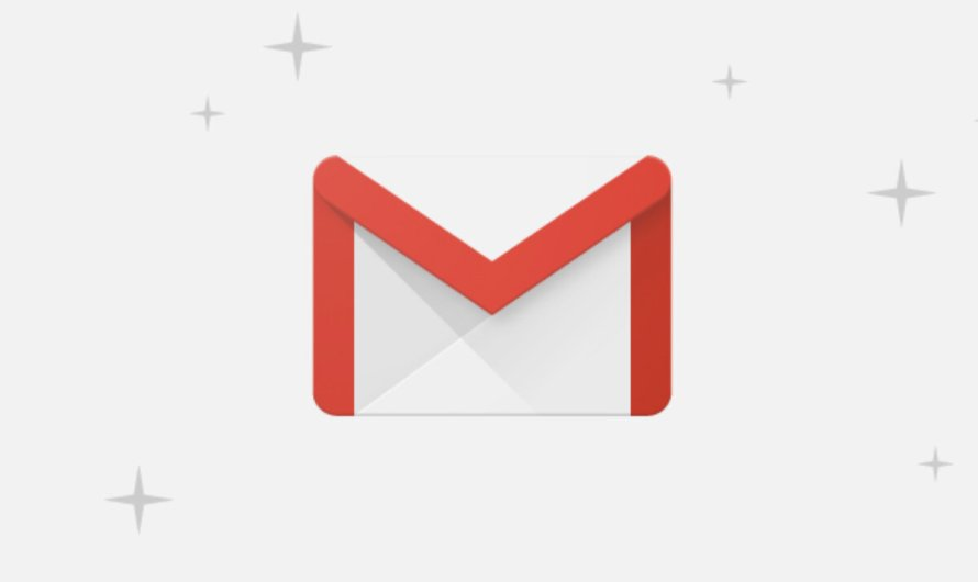 Gmail might Soon Sport this Really Helpful Feature only Previously Found in the Defunct Inbox by Gmail