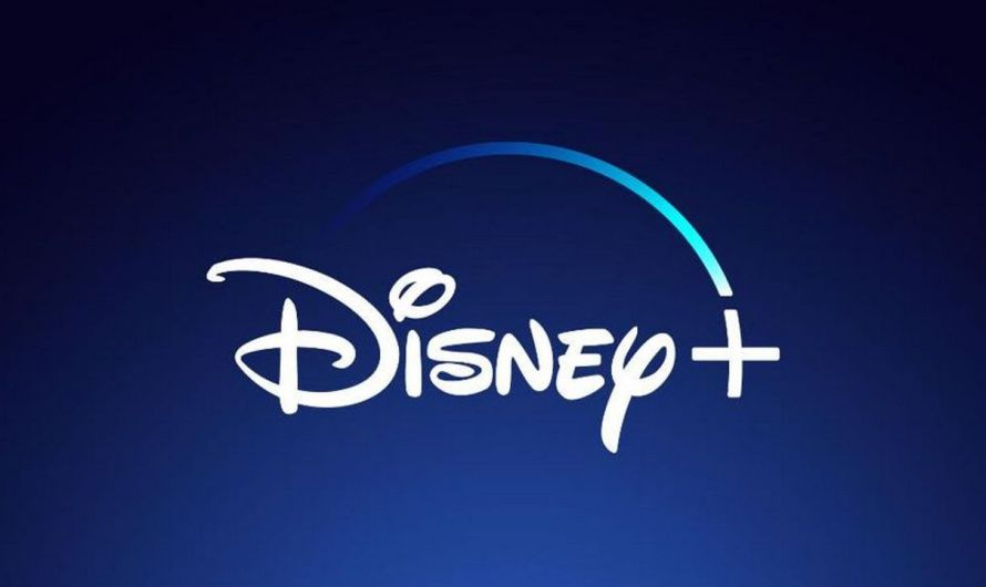 Disney Announces Discounted Rate for Disney Plus Subscription Preorders in Europe