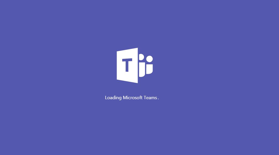 Expired Certificate Interrupts Microsoft Teams Uptime