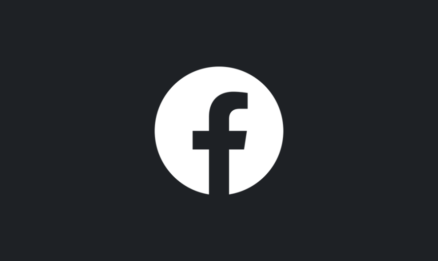 Facebook Adds Dark Theme to Facebook Lite but Holds Back on its Flagship