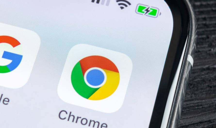 The Next Chrome Browser Release will Expand Web AR and NFC Capabilities to More People