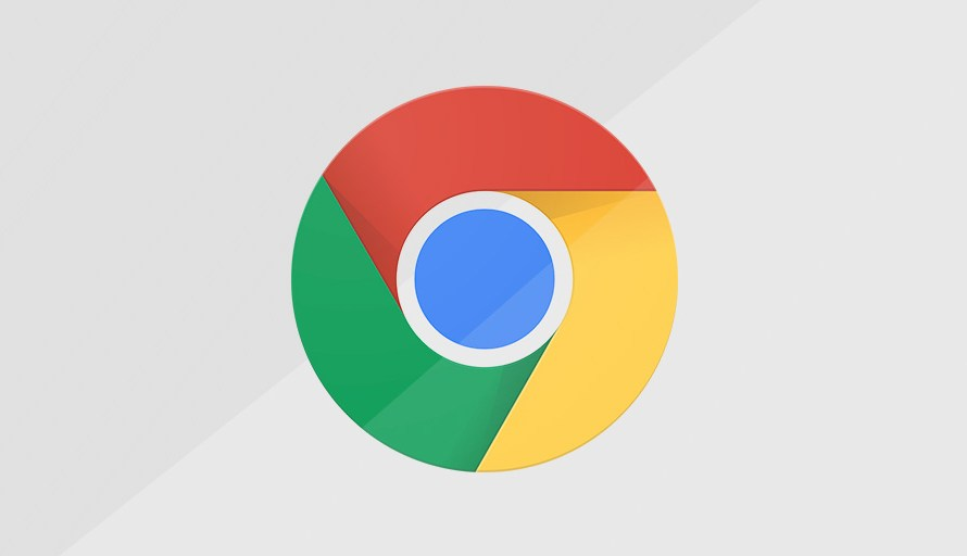 Google Starts to Release a New Tool that Blocks Cross-Site Tracking in its Chrome Browser