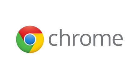 Google Chrome to Warn Users about Unsecured Downloads Starting in April